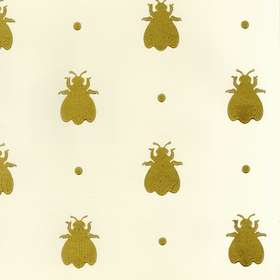 Farrow & Ball Bumble Bee BP507