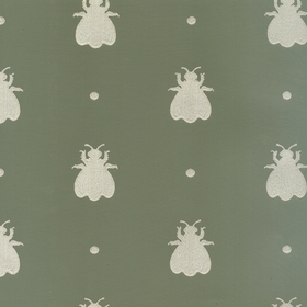 Farrow & Ball Bumble Bee BP584