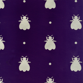 Farrow & Ball Bumble Bee BP585