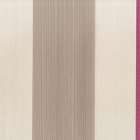 Farrow & Ball Chromatic Stripe BP4204
