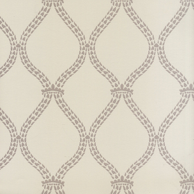 Farrow & Ball Crivelli Trellis BP3102