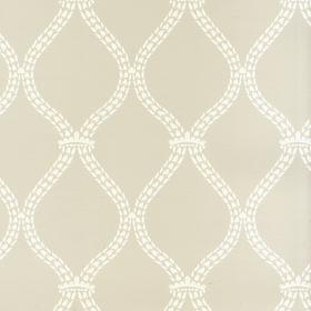Farrow & Ball Crivelli Trellis BP3103