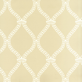 Farrow & Ball Crivelli Trellis BP3104