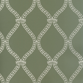 Farrow & Ball Crivelli Trellis BP3107