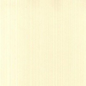Farrow & Ball Drag DR1204
