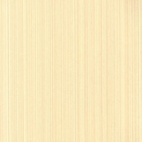 Farrow & Ball Drag DR1205