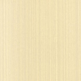 Farrow & Ball Drag DR1206