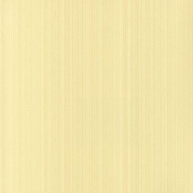 Farrow & Ball Drag DR1208