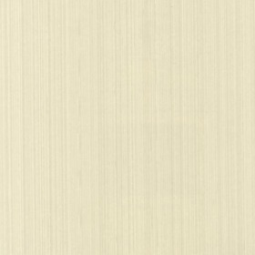 Farrow & Ball Drag DR1213