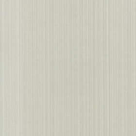 Farrow & Ball Dragged Papers DR1217