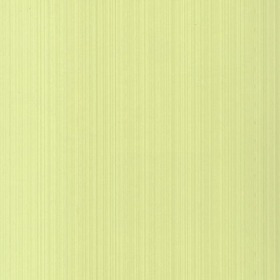 Farrow & Ball Dragged Papers DR1219