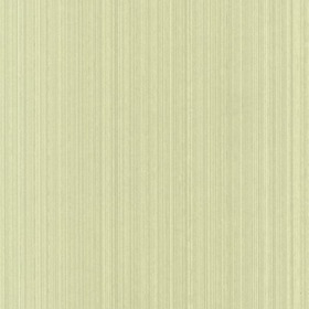 Farrow & Ball Dragged Papers DR1221