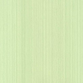 Farrow & Ball Dragged Papers DR1251