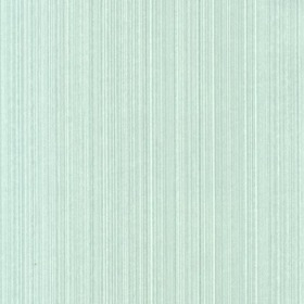 Farrow & Ball Dragged Papers DR1261