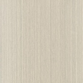 Farrow & Ball Dragged Papers DR1280