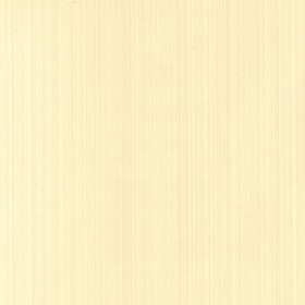 Farrow & Ball Dragged Papers DR601