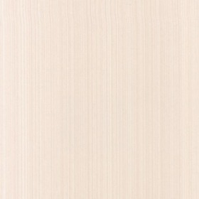 Farrow & Ball Dragged Papers DR621