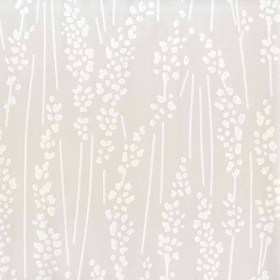 Farrow & Ball Feather Grass BP5101