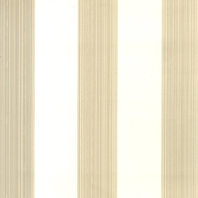 Farrow & Ball Five Over Stripe BP612