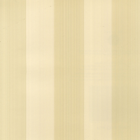 Farrow & Ball Five Over Stripe BP697