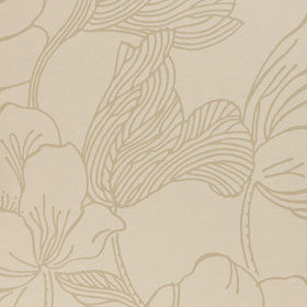 Farrow & Ball Helleborus BP5601