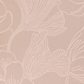 Farrow & Ball Helleborus BP5603