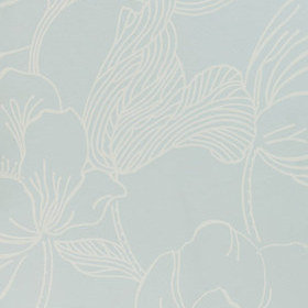 Farrow & Ball Helleborus BP5604