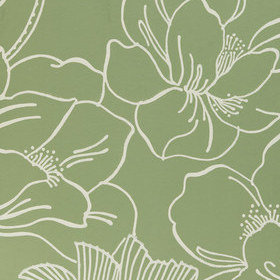 Farrow & Ball Helleborus BP5606