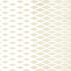 Farrow & Ball Lattice BP3501
