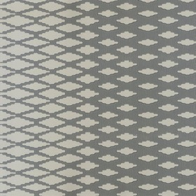 Farrow & Ball Lattice BP3503