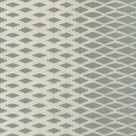 Farrow & Ball Lattice BP3504