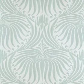Farrow & Ball Lotus BP2051