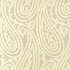 Farrow & Ball Paisley BP4701
