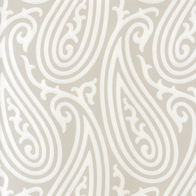 Farrow & Ball Paisley BP4702