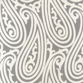 Farrow & Ball Paisley BP4703