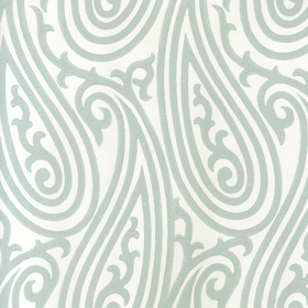 Farrow & Ball Paisley BP4704
