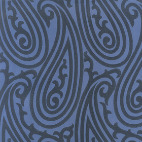 Farrow & Ball Paisley BP4705