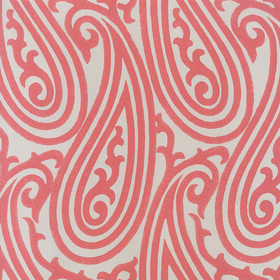 Farrow & Ball Paisley BP4707