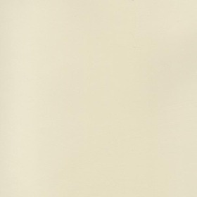 Farrow & Ball Plain BR3403