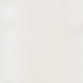 Farrow & Ball Plain BR3405