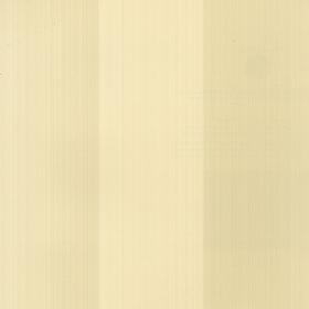 Farrow & Ball Plain Stripe ST1101