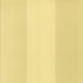 Farrow & Ball Plain Stripe ST1102