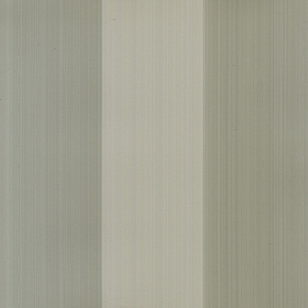 Farrow & Ball Plain Stripe ST1115