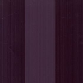 Farrow & Ball Plain Stripe ST1130