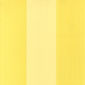 Farrow & Ball Plain Stripe ST1139