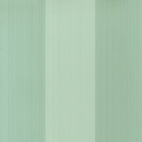 Farrow & Ball Plain Stripe ST1149