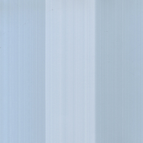 Farrow & Ball Plain Stripe ST1167