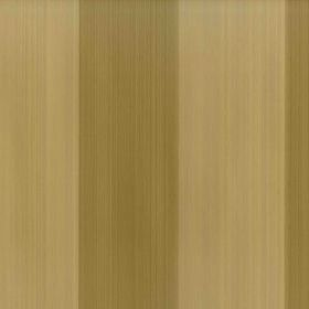 Farrow & Ball Plain Stripe ST1112