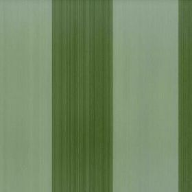 Farrow & Ball Plain Stripe ST1122