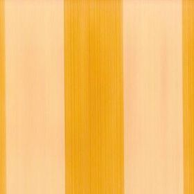 Farrow & Ball Plain Stripe ST1148